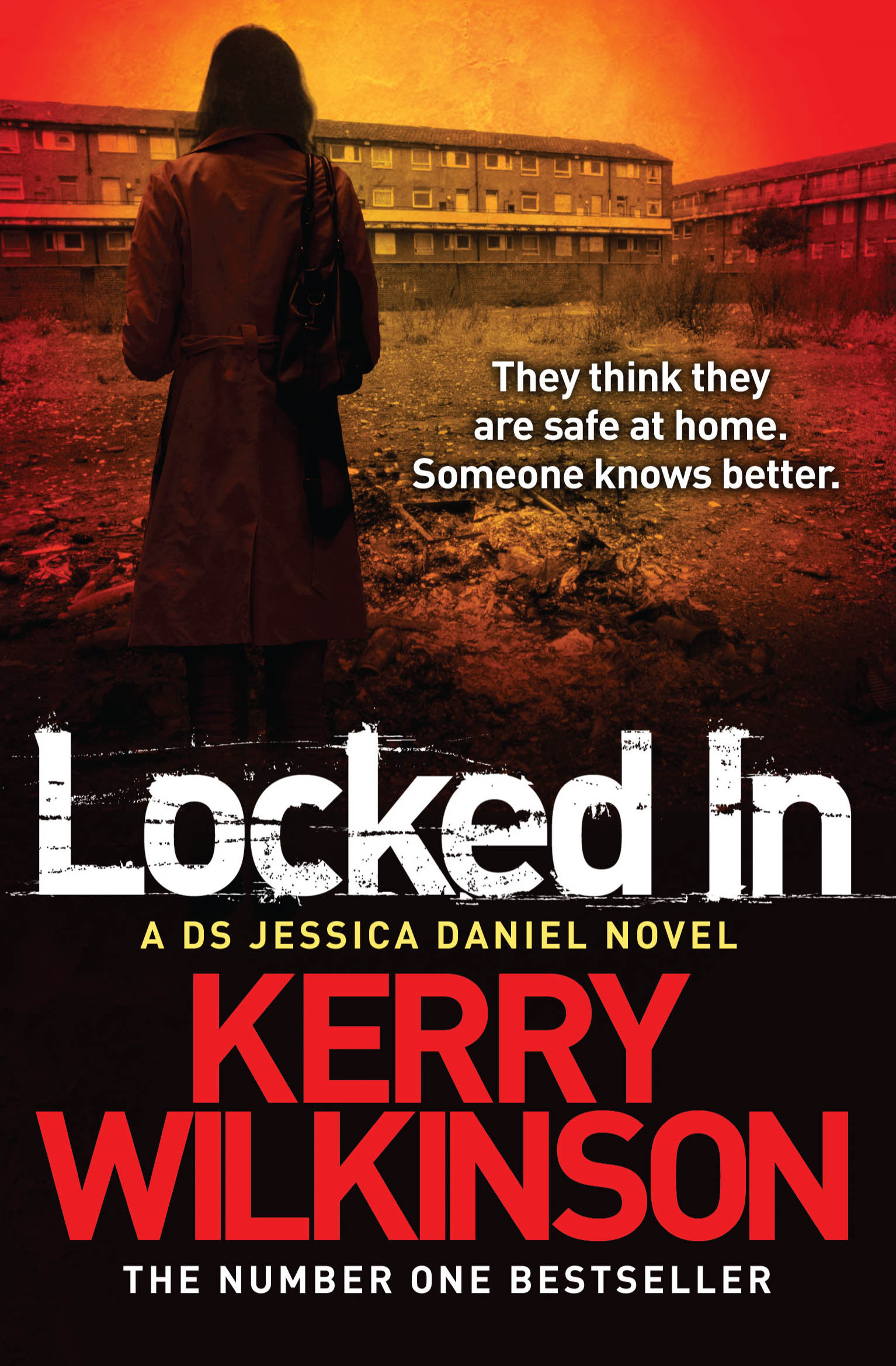 Woman In Black Book Cover : Jessica daniel books all new covers for locked in