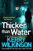 6. ThickerThan Water