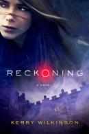 Reckoning USA