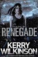 Renegade UK